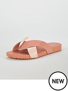 16f5013cf Heeled Sandals   Flipflops