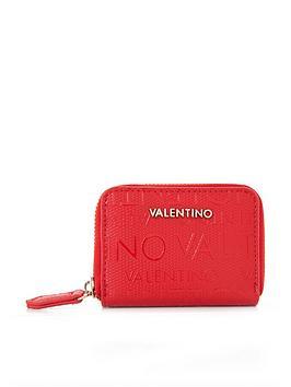 valentino-by-mario-valentino-serenity-purse-red