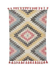 folk-fiesta-flatweave-rug