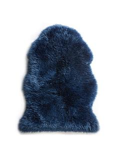 michelle-keegan-home-genuine-sheepskin-single-rug-in-3-colour-options