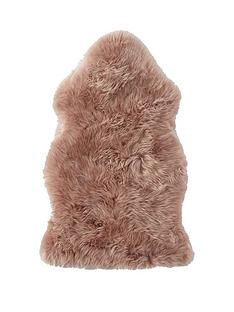 michelle-keegan-home-genuine-sheepskin-single-rug-in-2-colour-options