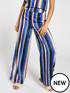 08c644a4d3e53 New In | The Latest In Women's Fashion | Littlewoods Ireland