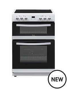 swan-swan-sx15100w-60cm-twin-electric-cooker-white