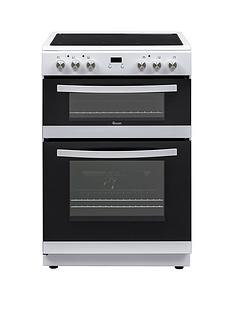 swan-swan-sx158100w-60cm-twin-electric-cooker-white