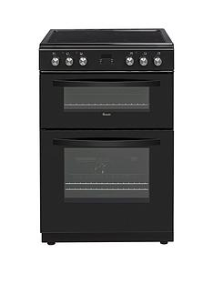 swan-sx15100b-60cm-twin-electric-cooker-black