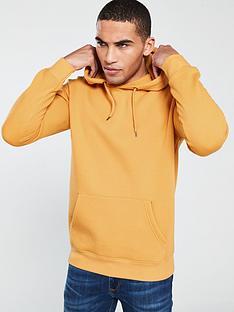 v-by-very-overhead-hoodie-amber