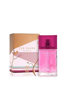 ted-baker-w-75ml-eau-de-toilette
