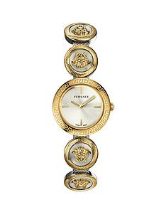 versace-versace-gold-28mm-dial-two-tone-medusa-stud-icon-stainless-steel-bracelet-ladies-watch