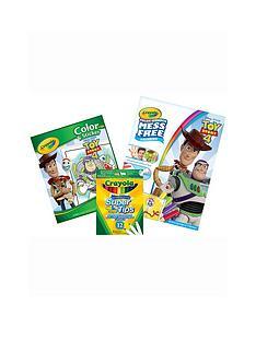 crayola-toy-story-4-bundle