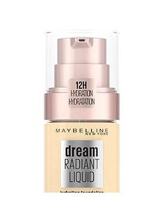 maybelline-dream-radiant-liquid-hydrating-foundation-with-hyaluronic-acid-and-collagen-lightweight-medium-coverage-up-to-12-hour-hydration