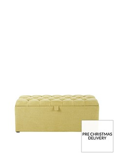 ideal-home-porter-fabric-ottoman