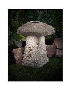 noma-solar-staddle-stone