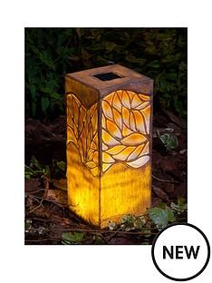 noma-woodland-trees-border-light-small