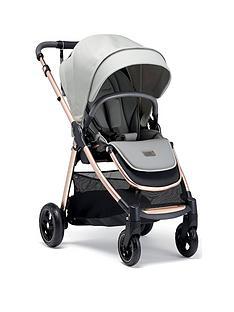 mamas-papas-mamas-and-papas-flip-xt3-signature-pushchair