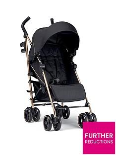 mamas-papas-mamas-and-papas-tour3-pushchair-special-edition