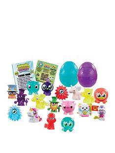 moshi-monsters-egg-hunt-monster-pack