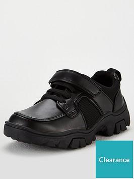 v-by-very-boys-sam-luxe-chunky-velcro-school-shoes-black
