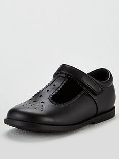 v-by-very-girls-nina-star-scalloped-school-shoes-black