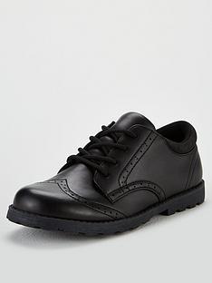 mini-v-by-very-boys-freddie-brogue-school-shoes-black