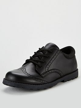 v-by-very-boys-freddie-brogue-school-shoes-black