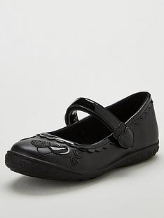 v-by-very-girls-hayley-glitter-hearts-velcro-school-shoes-black