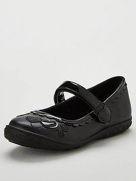 v-by-very-girls-hayley-glitter-hearts-velcro-school-shoes-black