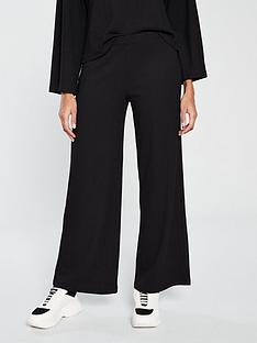 v-by-very-trouser-co-ord-black