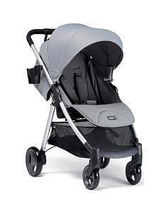 174ea9a94 Mamas   Papas Baby Clothes   Essentials