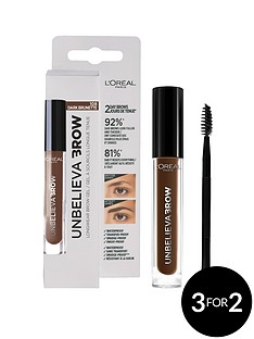 loreal-paris-unbelieva-long-lasting-brow-gel