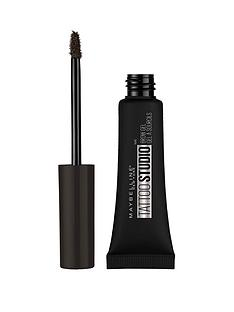 maybelline-tattoo-brow-waterproof-gel