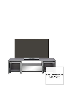 kyoto-multinbspfunctional-tv-unit-with-mirror-effect-trims-fits-up-to-60-inch-tv