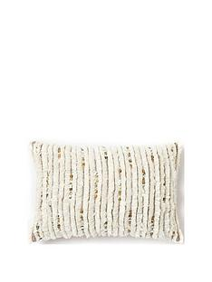 monsoon-soft-linear-cushion
