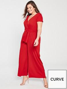7a54d599b8 Clearance | Plus Size | Women | www.littlewoodsireland.ie