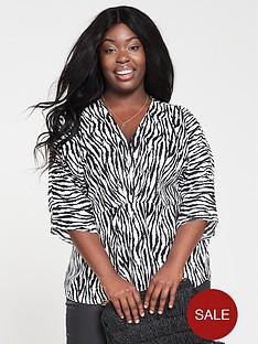 Plus Size | Ax paris | Women | www.littlewoodsireland.ie