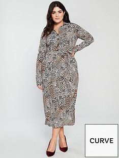 v-by-very-curve-animal-print-jersey-midinbsp-dress-leopard