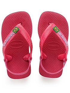 havaianas-baby-brasil-logo-flip-flop-sandals-tulip