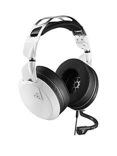 turtle-beach-elite-pro2-headset-with-superamp-ndash-xbox-one