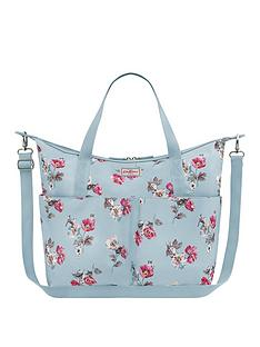 cath-kidston-cath-kidston-oversized-changing-bag--cats-flowers