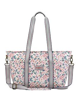 cath-kidston-cath-kidston-mothers-tote-bag-climbing-blossom