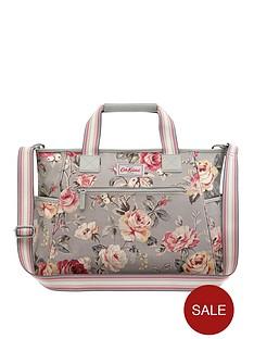 cath-kidston-all-nappy-bag-garden-rose