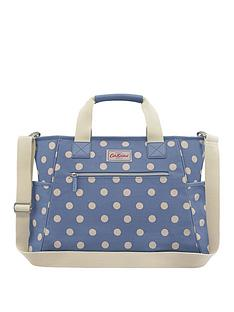 cath-kidston-all-nappy-bag-button-spot