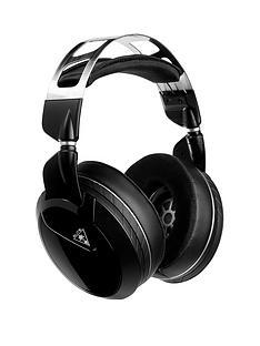 turtle-beach-elite-pro2-superamp-headset-ps4