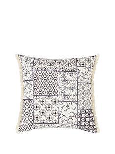 ideal-home-carrie-cushion