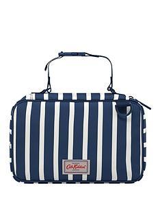 cath-kidston-cath-kidston-changing-pouch-breton-stripe