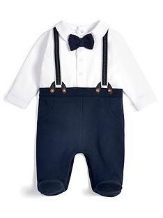 mamas-papas-baby-boys-mock-braces-romper-navy