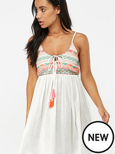 accessorize-accessorize-amalfi-embroidered-top-swing-dress