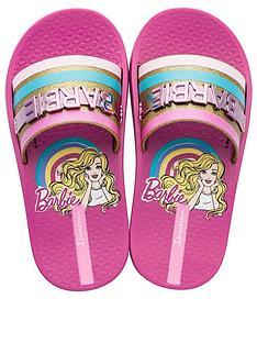 ipanema-girls-barbie-sliders