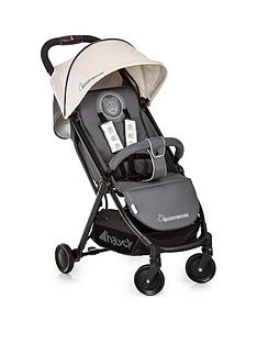mickey-mouse-hauck-disney-swift-plus-pushchair--mickey-cool-vibes