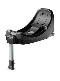 hauck-ipro-car-seat-base