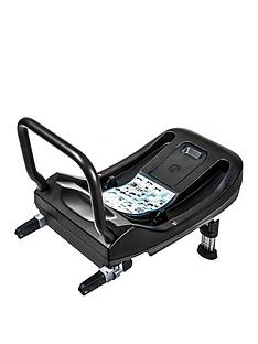 hauck-comfort-fix-isofix-base